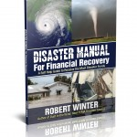 DisasterManual3D